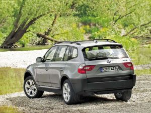bmw-x3-e83-2004-wallpaper-290405